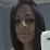 Amra Kahriman's profile photo
