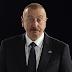 Алиев обсуждал с Путиным Зангезурский коридор
