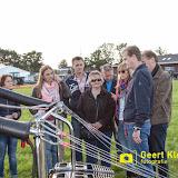Luchtballonfestival Rouveen - IMG_2591.jpg