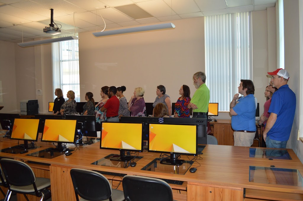 Computer Lab Dedication 2016 - DSC_1614.jpg
