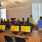 Computer Lab Dedication 2016 - DSC_1614.jpg