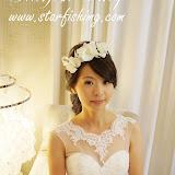 新娘‧婚宴