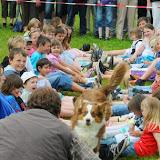 20100614 Kindergartenfest Elbersberg - 0057.jpg