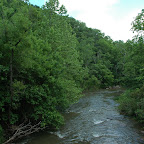 Cripple Creek - Cripple Creek, Wythe County, Virginia