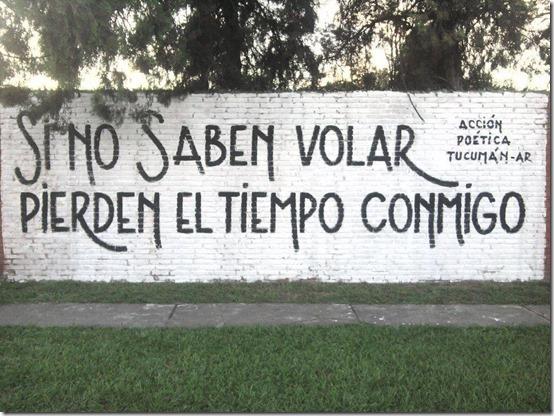 accion poetica (11)