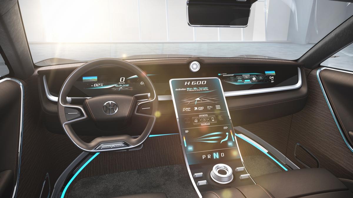 ... 12.000 makes - 4500 concept cars - soviet cars - automotive news