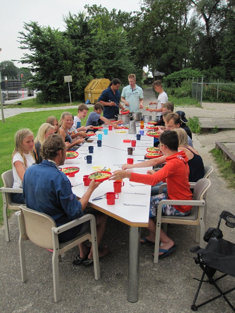 Zeeverkenners - Zomerkamp 2016 - Zeehelden - Nijkerk - IMG_1093.JPG