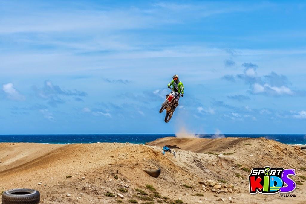 extreme motorcross Aruba - moto%2Bcross%2BGrape%2Bfiled%2BApril%2B2015-5.jpg