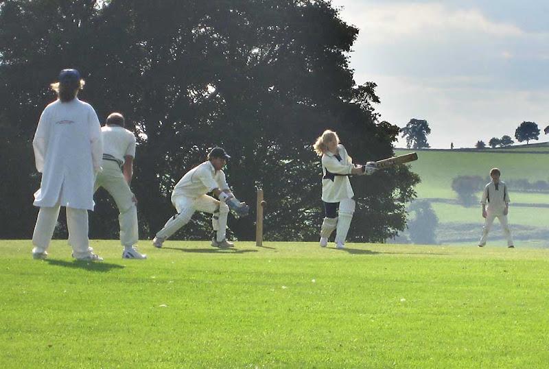Cricket-Ladies-RS51