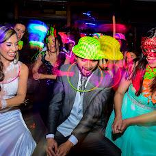 Wedding photographer Diego Huertas (cHroma). Photo of 05.07.2016