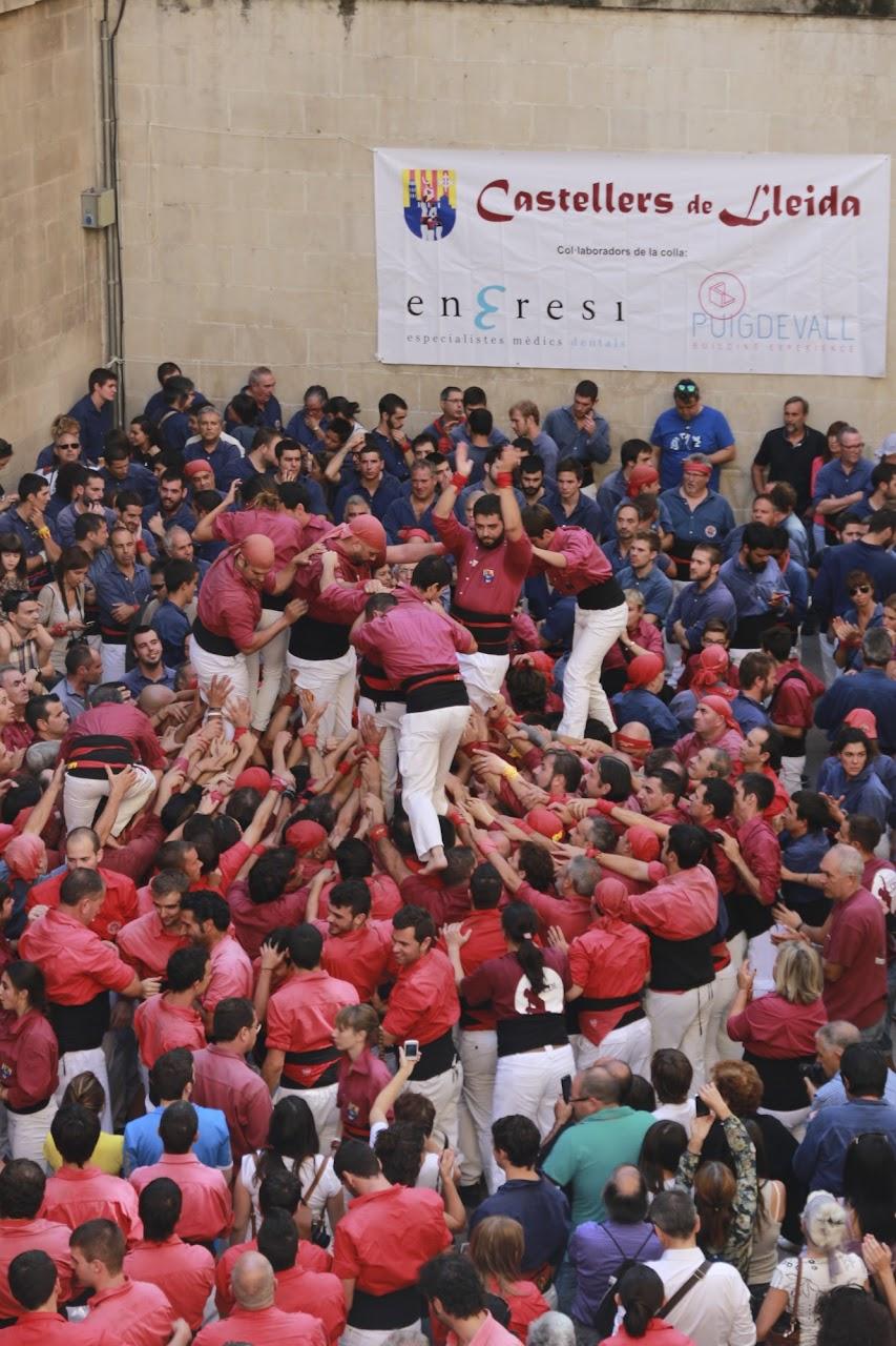 Diada Sant Miquel 27-09-2015 - 2015_09_27-Diada Festa Major Tardor Sant Miquel Lleida-140.jpg