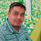 Dr Bharat Gamit1's profile photo