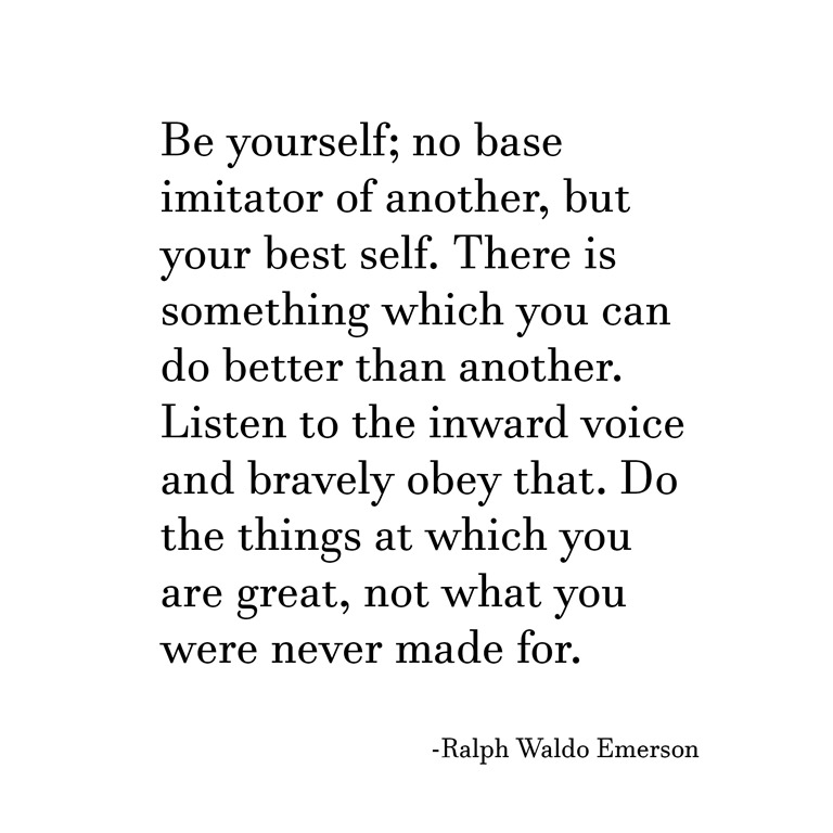 [be+yourself+--+emerson%5B4%5D]