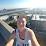 Tonia Barnard's profile photo