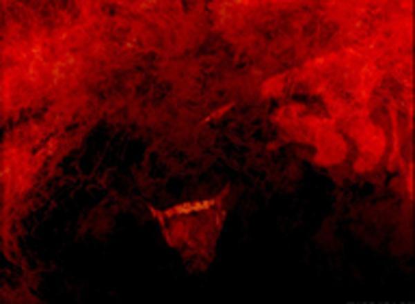 Bloody Mist, Demons 2