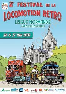 20180526 2ème festival 2