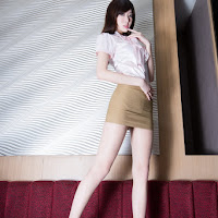 [Beautyleg]2015-04-24 No.1125 Queena 0002.jpg