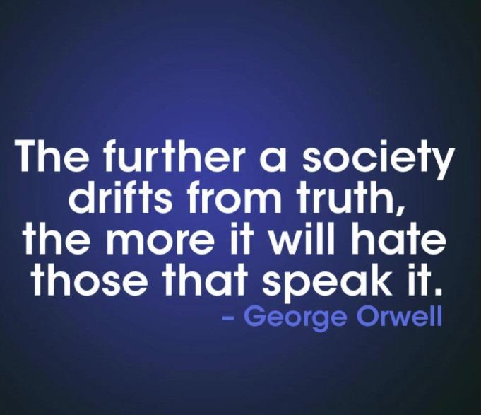 [drift+from+truth%5B3%5D]