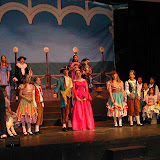 2002 The Gondoliers  - DSCN0422.JPG
