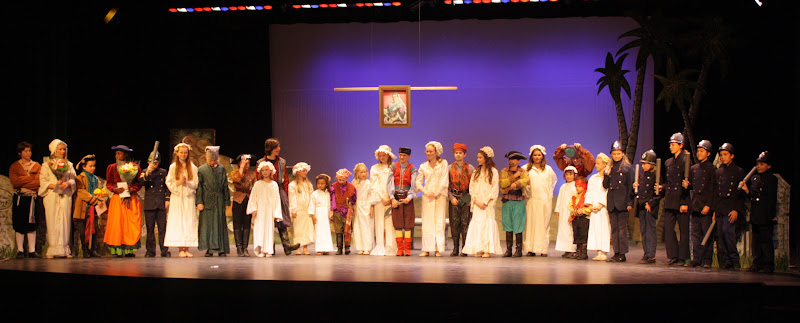 2012PiratesofPenzance - IMG_0907.JPG