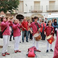 Actuació Castelló de Farfanya 11-09-2015 - 2015_09_11-Actuacio%CC%81 Castello%CC%81 de Farfanya-16.JPG