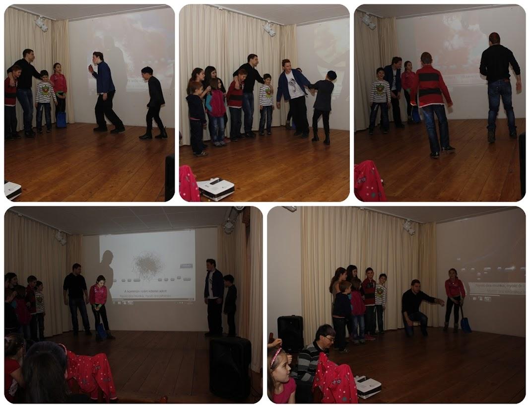 karaoke1.jpg (1068×822)