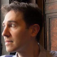 Marty Wiesner's avatar