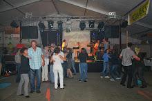 FFLangmannersdorf2010_ (31)