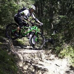 Manfred Stromberg Freeridewoche Rosengarten Trails 07.07.15-9700.jpg