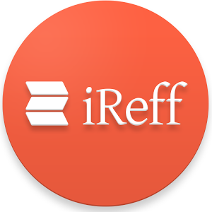 {Live again} iReff Unlimited Trick - Earn Rs 50 Paytm Cash by Referring 5 Friends