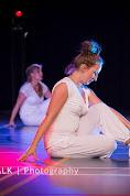 Han Balk Agios Dance-in 2014-2301.jpg