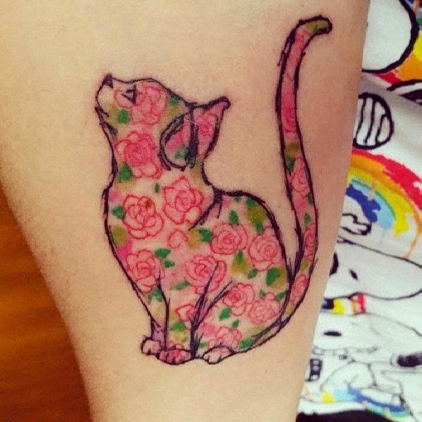gato_tatuagens_48