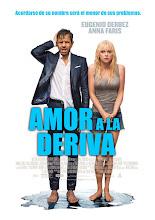Amor A La Deriva (2018) 720p 1080p [BRRip] [Full HD] [Latino] [1 Link] [MEGA] [GDrive]