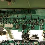 23.08.12 Eesti Lennundusmuuseumi eksponaadid 2012 - AS20120823LENNUK_016V.JPG