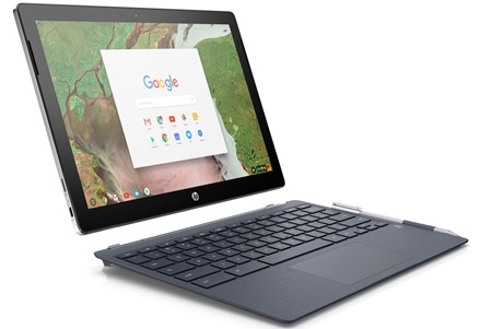 hp-chromebook-x2