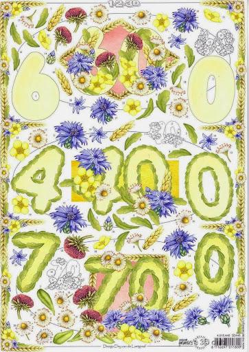 Marianne Design 3D 446 (2).jpg