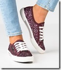 Pepe Jeans Aberlady Moon Party Sneakers