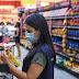 Procon apreende 32,5kg de produtos vencidos em supermercados de Manaus