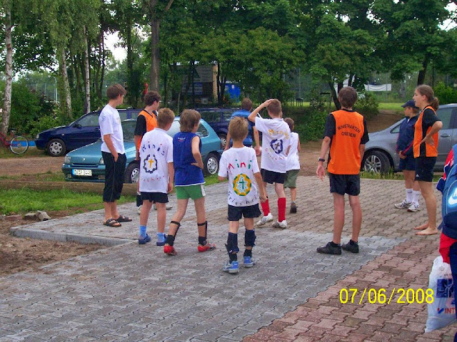 Mini Fussballturnier 2008 - 100_1312.jpg