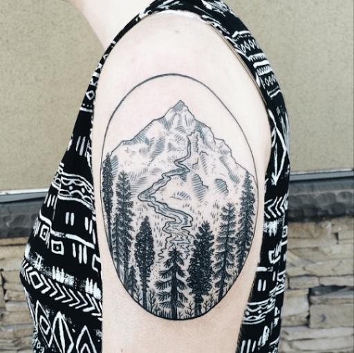 arvore_de_tatuagens