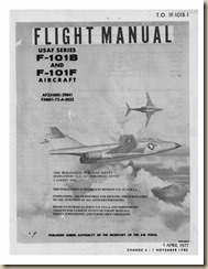 F-101BF Voodoo Flight Manual (Later)_01