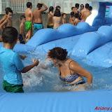 Dilluns Festes 2015 - DSCF8686.jpg