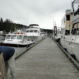 2010 SYC Clubhouse Clean-up & Shakedown Cruise - DSC01226.JPG