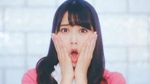 MV】恋は災難(Short ver.) _ NMB48 team M[公式].mp4 - 00005