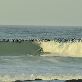 _DSC9383.thumb.jpg