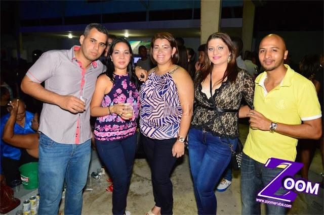 Bestial 17 March 2015 part1 caiquetio club - Image_187.JPG