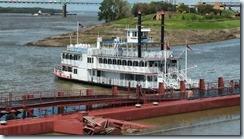 Riverboat RIdes-002