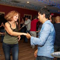 Photos from La Casa del Son at Taverna Plaka.
