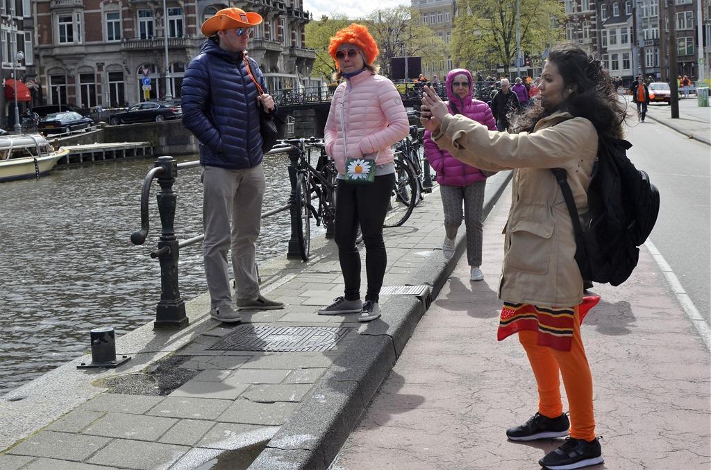 [Dia+do+Rei+-+Amsterdam+18%5B6%5D]