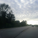 Sky - IMG_20121008_180041.jpg